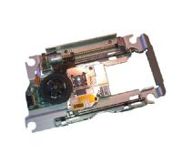 Sony PS3 Super Slim Laser and mechanism (KEM-850PHA)